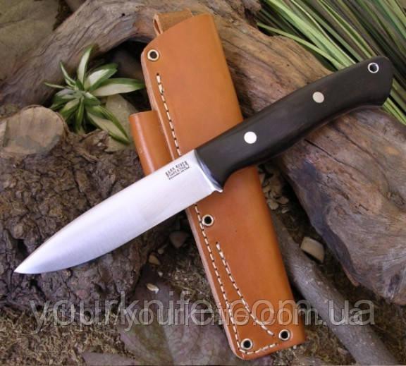 Нож Bark River Aurora 3V