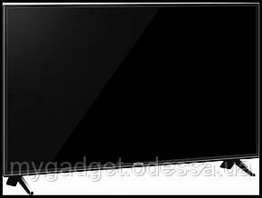 "Телевизор Panasonic 34"" SmartTV   WiFi   FullHD   T2"