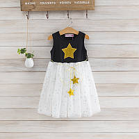 Детское платье 100,140