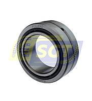 Игольчатый подшипник 4907 (ролик шатуна) для насоса Tolveri PU-3/140, фото 1