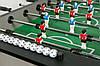Настільний футбол TORINO, фото 5
