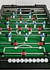 Настільний футбол TORINO, фото 6