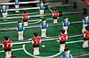 Настільний футбол TORINO, фото 7