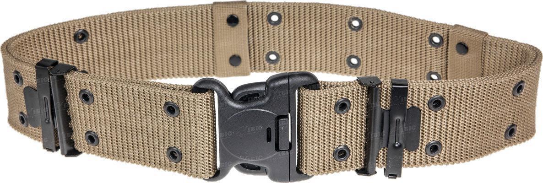 Пояс Skif Tac тактический пистолетный ц:coyote tan