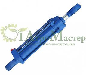 Гидроцилиндр поворота Т-150 (ЦС 80х40х280)