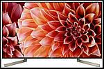 "Телевизор Sony 32"" SmartTV   WiFi   FullHD   T2, фото 2"