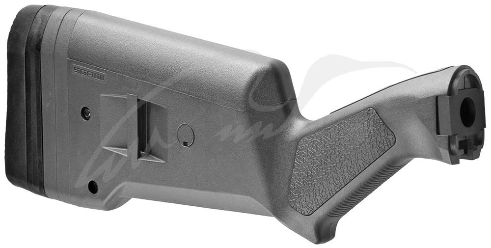 Приклад Magpul SGA Rem870 ц:серый