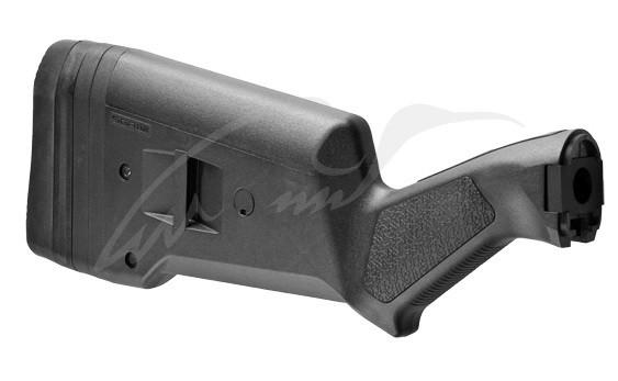 Приклад Magpul SGA Rem870 ц:черный