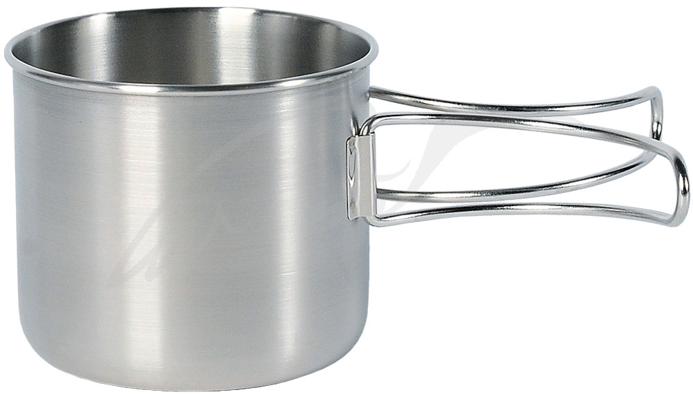 Кружка Tatonka Handle Mug 500 ml