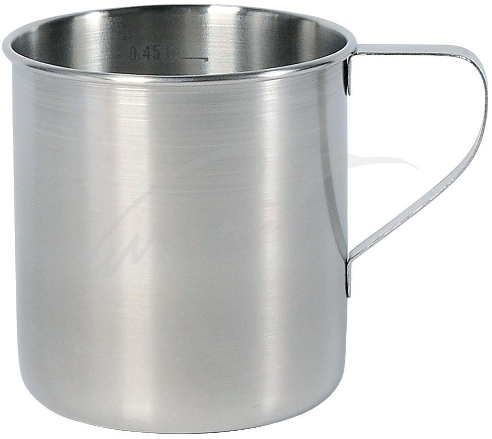Кружка Tatonka Mug 500 ml