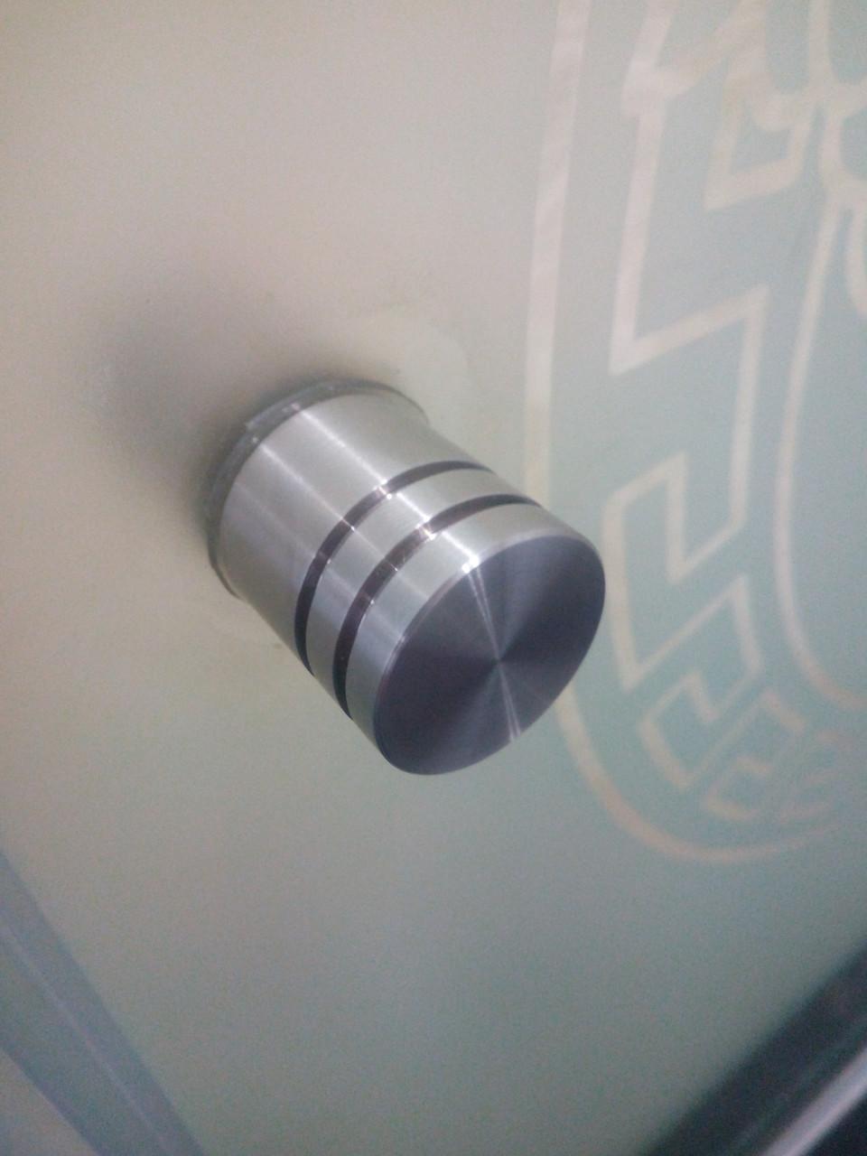 ODF-07-06-01 Ручка-кноб для душевых кабин