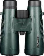Бинокль Hawke Endurance ED 10х50 ц: зеленый, фото 1