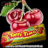 "Жевательная конфета ""Toffi Time"" вишня, фото 2"