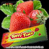 "Жевательная конфета ""Toffi Time"" вишня, фото 3"