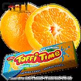 "Жевательная конфета ""Toffi Time"" вишня, фото 4"