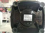 Кухонный Комбайн DSP KJ3041A 4в1 800Вт, фото 9
