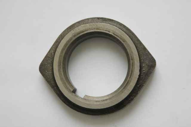 Кулачок выпускной двигателя DLH1100