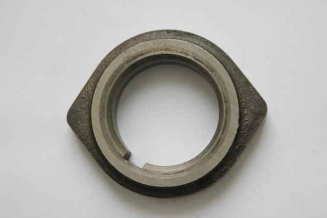 Кулачок выпускной двигателя DLH1100, фото 2