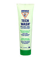 Засіб Для Мембран Nikwax Tech Wash Gel 100ml Tube