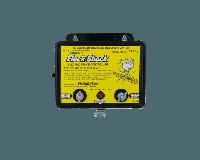 Электрический шокер Flock-Shock Poultry SS-600 HL
