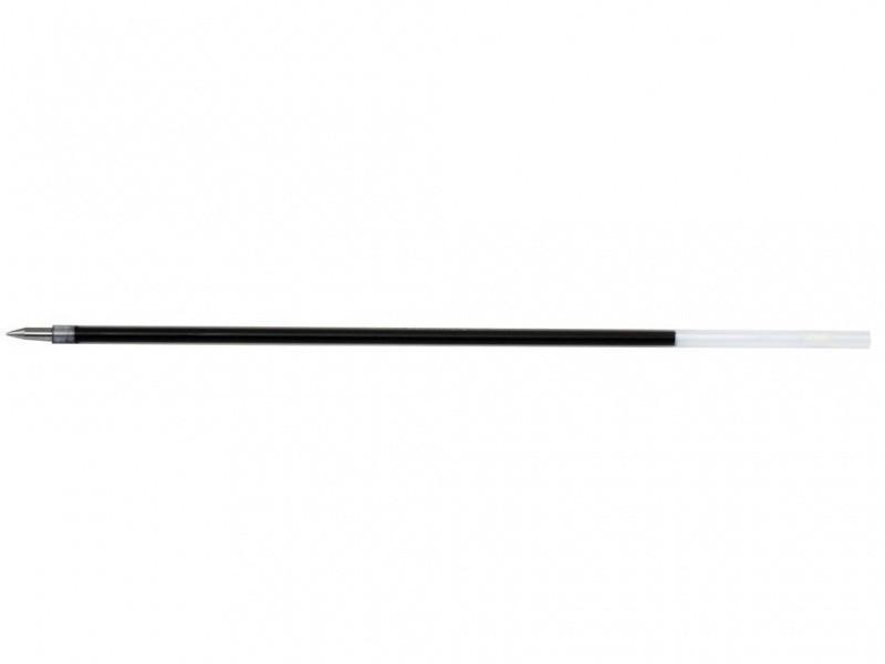 Стрижень кульковий Flair 05SMS синій, 13 см., для SMS, Superstar, Monitor