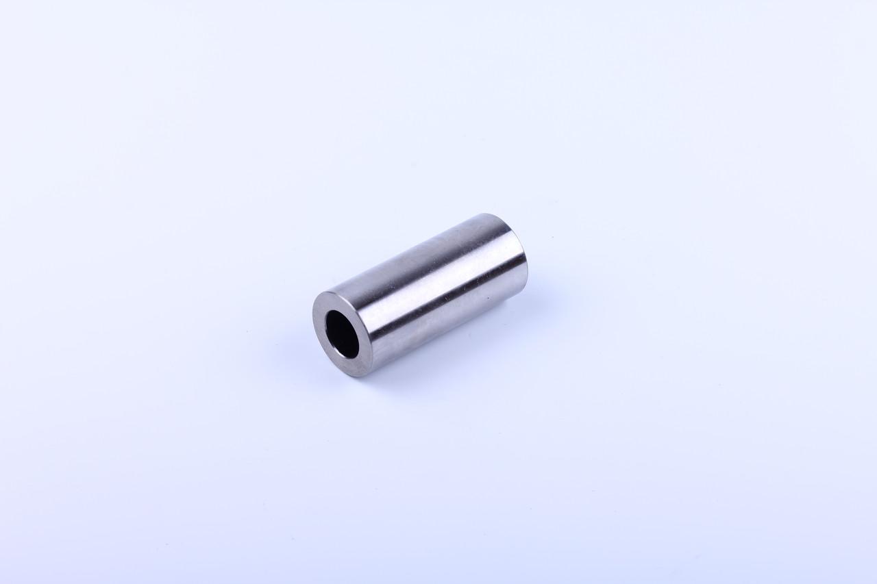 Палец поршневой двигателя DLH1100