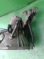 Б/у КПП для Ford Escort VII 1.3B 96WT-7F096-FA II/1, фото 1