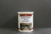 Террасное, палубное масло, Decking Oil (Danish Oil) HD 30% gloss, прозрачное, 1 литр, Borma Wachs