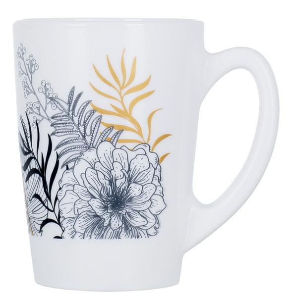 New Morning Palm Springs чашка/кружка 320 мл Luminarc P5402