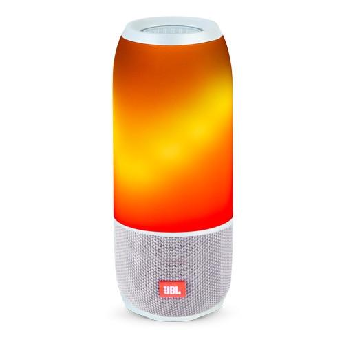 Bluetooth-колонка Musicbox PULSE 3 Серая (KD-58902S448)