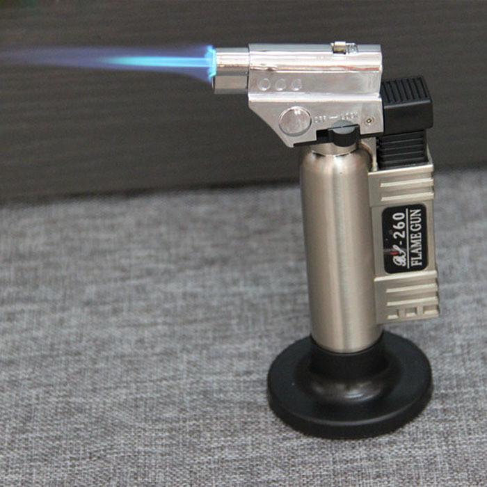 Запальничка технічна