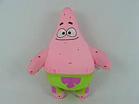 """""""Патрик"""" игрушка- антистресс"""