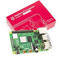 Новый Raspberry Pi 4 Model B 2 GB Made in UK, фото 1