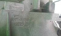 Б/у кпп для Ford Escort MK VII 1.3B 96WT-7F096-FA III/1, фото 1