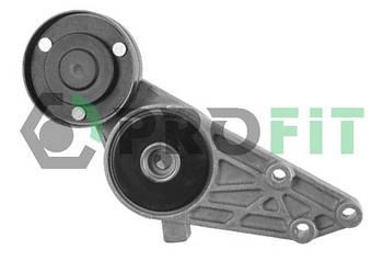 Механизм генератора Audi A4/A6 VW B-5 1.6E/1.8T PROFIT 1014-0069