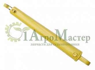 Гидроцилиндр 80х40х630.930 (КУН,СНУ-550,ПКУ-0.8)
