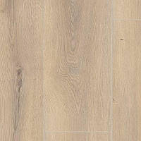 Ламінат Kaindl Natural Touch Wide Plank Дуб Atlanta 34241 🇦🇹
