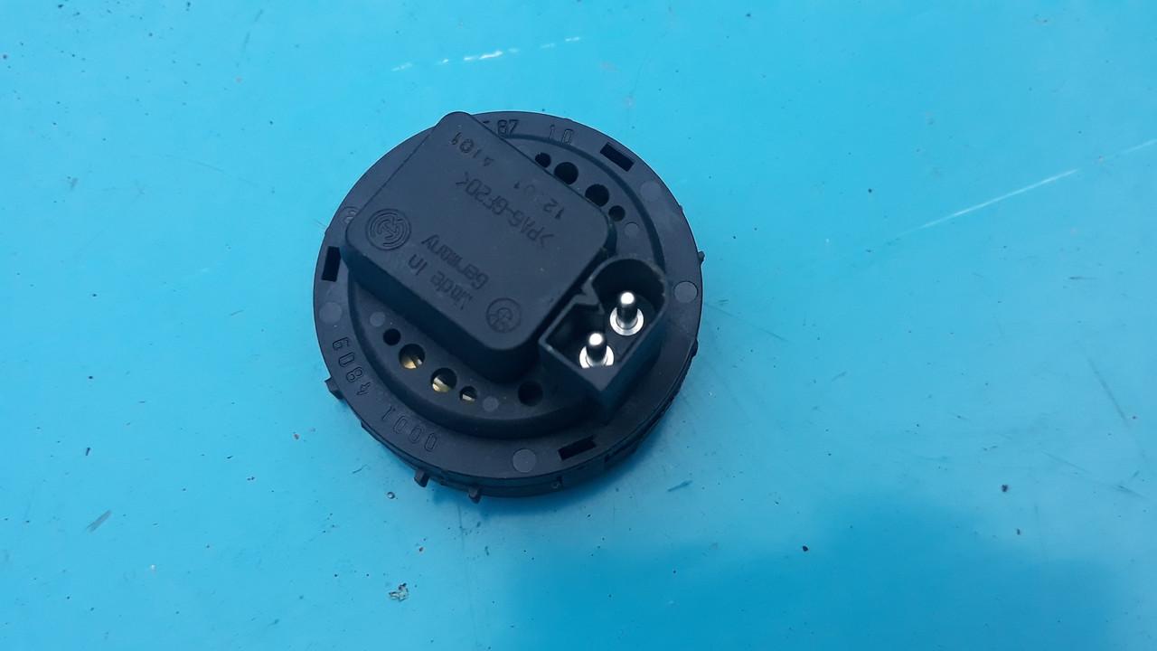 Сигнализатор сирена системы pdc бмв е87 е90 е39 bmw e39 e87 e90 66216902285