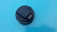 Сигнализатор сирена системы pdc бмв е87 е90 е39 bmw e39 e87 e90 66216902285, фото 1
