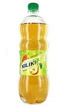 """Вірменський Лимонад """"Kilikia"""" 1л"""