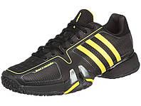 Теннисные кроссовки Adidas Barricade 7.0 G64772 оригинал (SIZE US 8.5; UK 8; FR 42; JP 265)