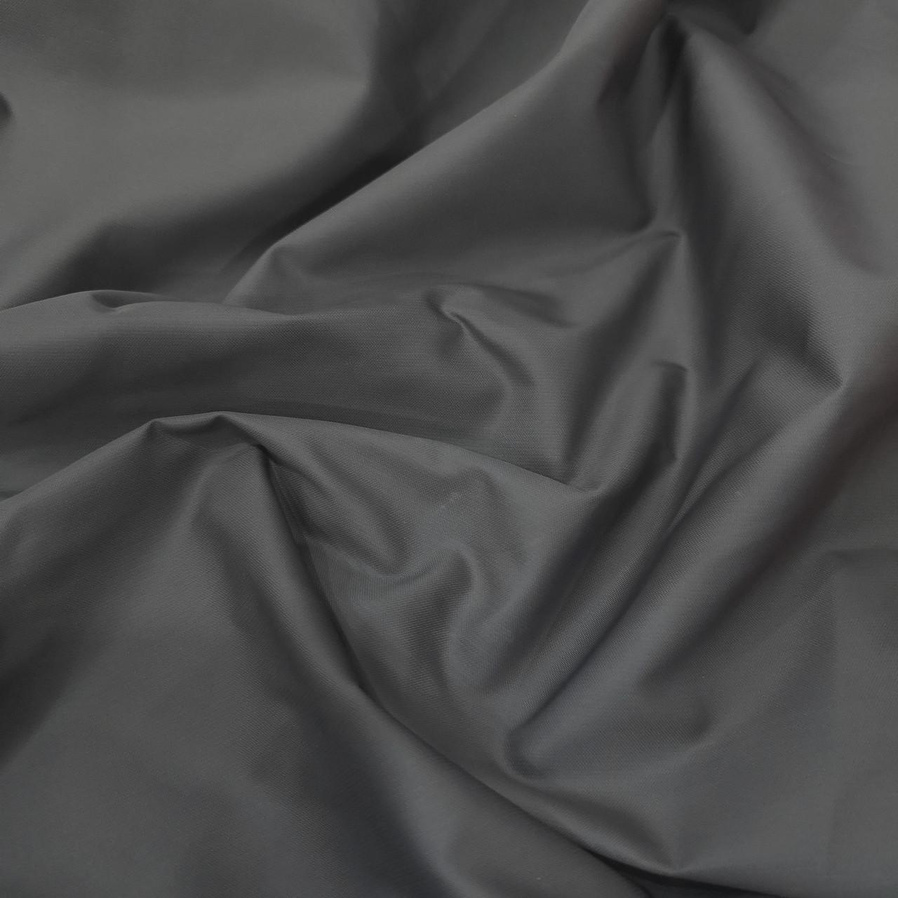 Купить ткань плащевка на украине вельвет ткань плюсы и минусы