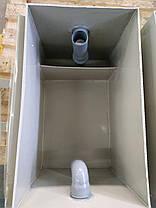 Жироуловитель под мойку 120 л, фото 2