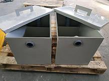Жироуловитель под мойку 120 л, фото 3