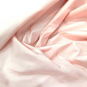Ткань плащевка канада персиковая