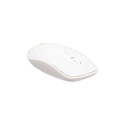 Компьютерная Wireless мышь Remax G20 2.4G White