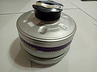 Специальный фильтр Trayal  SX(CO)Р3