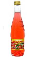 """Вірменський Лимонад """"Сипан"""" 0,33 л"""