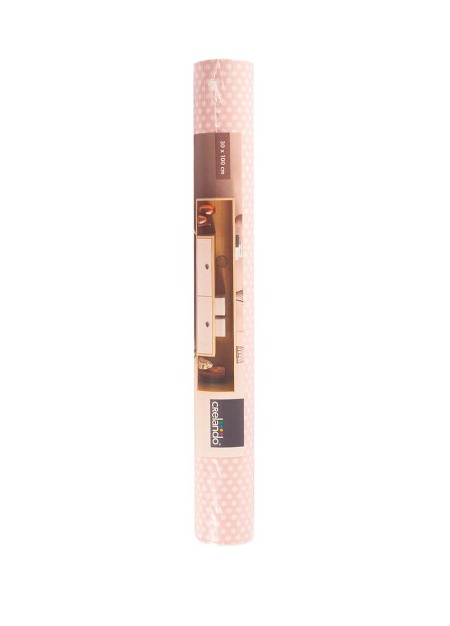 Декоративная самоклеющаяся ткань 30*100см Crelando