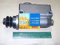 Цилиндр тормозной главный 1-секционный УАЗ 452-3505211